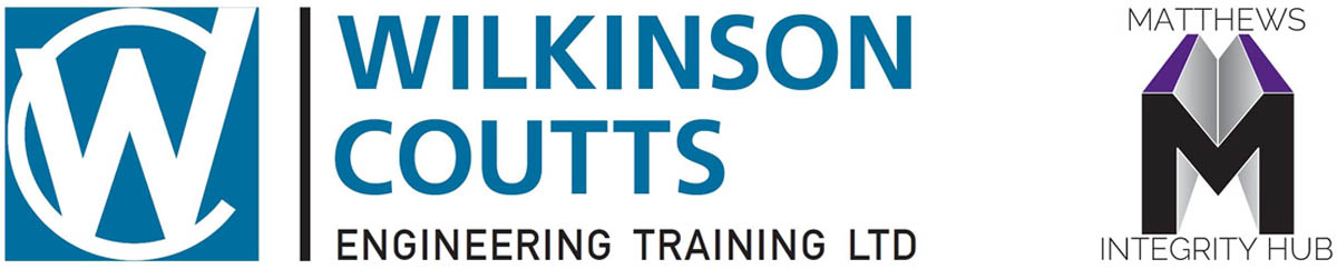 Wilkinson Coutts & Matthews Integrity Training