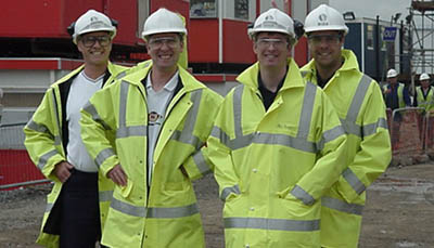API inspector UK,boiler inspector,ASME inspector