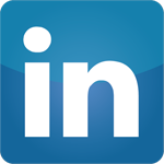 Matthews Integrity Notes LinkedIn