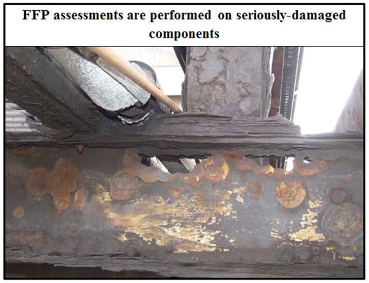 FFP Assessments