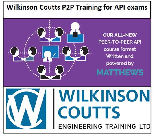 Wilkinson Coutts