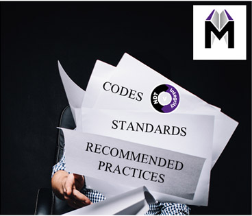 Cosde & Standards