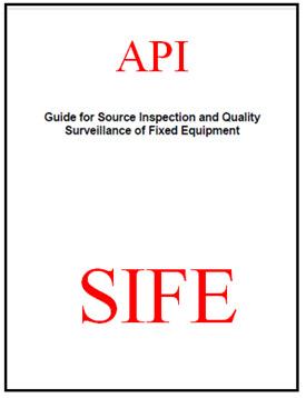 API Guide