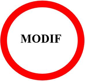 MoDIF