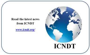 ICNDT