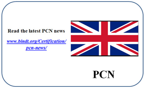 Latest PCN News